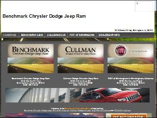 Amazing Alabama   Automotive, Motorcycle, Boat Dealers